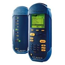 Rent Wavetek IDEAL LT8600 Cable Certifier