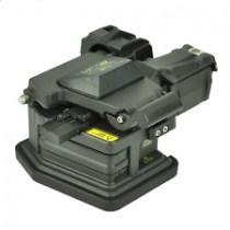 Rent INNO VF-78SB High Precision Fiber Cleaver