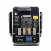 Rent Siecor Corning M90 2000 Series Fusion Splicer