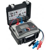Rent Megger MIT 525 5kV Insulation Resistance Tester