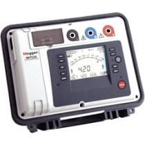 Rent Megger MIT 510/2 5 kV Insulation Resistance Tester