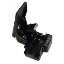 Rent Siecor C12 High Precision SM MM Fiber Cleaver