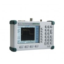 Rent Anritsu MS2711D HandHeld Spectrum Master Analyzer