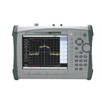 Rent Anritsu MS2721A HandHeld Spectrum Master Analyzer