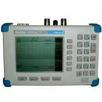 Rent Anritsu CellMaster MT8212A Base Station Analyzer