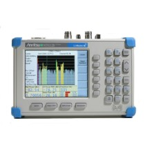 Rent Anritsu CellMaster MT8212B Base Station Analyzer