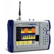 Anritsu UMTSMaster MT8220A Base Station Analyzer