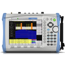 Rent Anritsu MT8221B BTS Master Base Station Analyzer