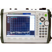 Rent Anritsu BTS Master MT8222A Base Station Analyzer