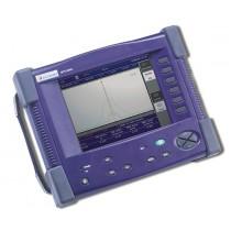 Rent Wavetek Acterna MTS-5200e SM MM Fiber OTDR