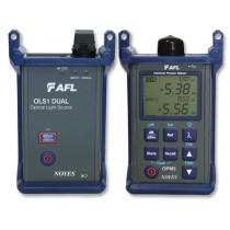 Rent NOYES MLP 5-2 MM Light Pack MM Fiber Test Kit