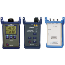 Rent NOYES Fiber Test Kit SM MM-OPM4 MM-OLS1 SM-OLS2