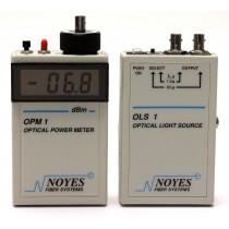 Rent AFL Noyes MM Light Pack Fiber Loss Test Set