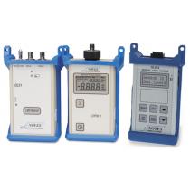 Rent Noyes OPM1 OLS6 & OLS1 SM/MM Fiber Loss Test Set