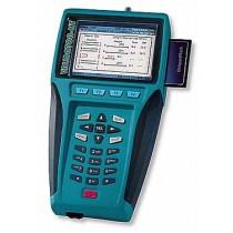 Rent Test-Um JDSU Validator NT955 Network / LAN Tester