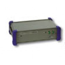 Rent GN Nettest FD440 Chromatic Dispersion Transmitter