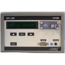 Rent Noyes OFL 100-HR Singlemode OTDR