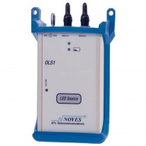 Rent AFL NOYES SM MM Fiber Loss Test Set