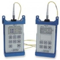 Rent NOYES SLP 6-3 SM Fiber Optic Test Kit