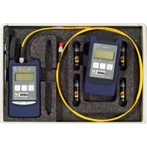 Rent JDSU Acterna OMK-5 MM Fiber Loss Test Set