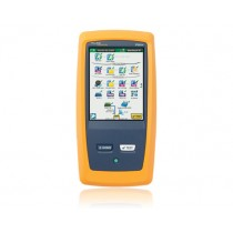 Rent Fluke Networks OneTouch AT 1T-3000 LAN Tester