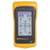 Rent Fluke OneTouch Series II Network Assistant