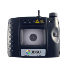 Rent JDSU HD2-P2 SM Fiber Test Inspection Cleaning Kit