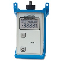 Rent AFL Noyes OPM1-2C SM MM Power Meter