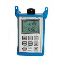 Rent Noyes OPM5 SM MM Power Meter OPM5-2B