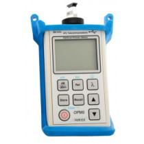 Rent NOYES OPM 5-2C SM MM Fiber Optic Power Meter