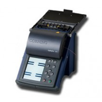 Rent Corning OptiSplice Ribbon Fiber Fusion Splicer