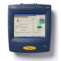 Rent Fluke Networks OptiView Series II PRO GIG OPVS2