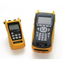 Rent Corning OS-400R OM-610 SM MM Fiber Loss Test Set