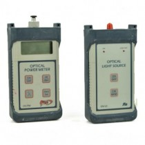 Rent FIS F1-1550DLX OV-DPM Deluxe Power Meter