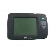 Rent Photon Kinetics Model 7500 SM OTDR VFL Long Haul