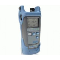 Rent EXFO PPM-350B PON Singlemode Power Meter 1310nm