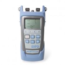 Rent EXFO PPM-350C SM PON Power Meter 4 FTTx Activation