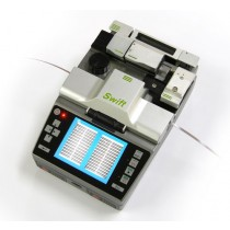 Rent ILSINTECH Swift-F1 Fiber Fusion Splicer NEW