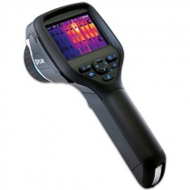 Rent FLIR E30 Infrared IR Thermal Imaging Camera