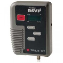 Rent Trilithic Guardian RSVP 2 Reverse Path Tester