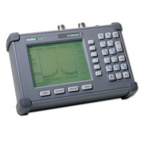 Rent Anritsu S114B Cable Antenna Analyzer 5 to 1200 MHz