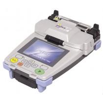 Rent FiTeL S122C Handheld Fusion Splicer w/ Cleaver