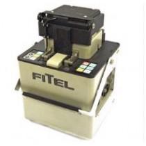 Rent Furukawa FiTel S-174H Fiber SM MM Fusion Splicer