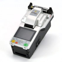 Rent FiTel S-177A Core Alignment Fiber Fusion Splicer
