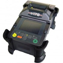Rent FiTel S-178A Core Alignment Fiber Fusion Splicer