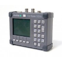 Rent Anritsu Site Master S235A Cable Antena Analyzer