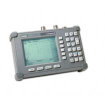 Rent Anritsu S251C Cable Antenna Analyzer 625MHz 2.5GHz
