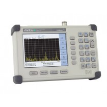 Rent Anritsu Site Master S331D Cable Antenna Analyzer
