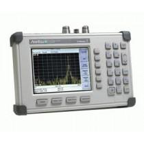 Rent Anritsu SiteMaster S332D Cable & Antenna Analyzer