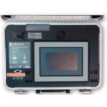 Rent Square D S33595 Full Function Trip Unit Test Kit
